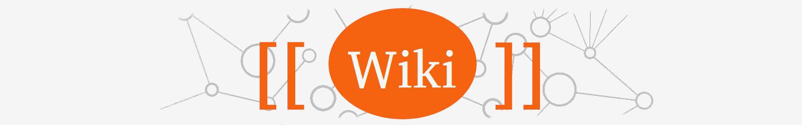 Knowldegebase and Document Management using Wiki